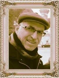 En güzel şiirler | Babamın Şiir Defteri